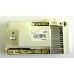 Scheda Elettronica Arcaida Trifase Lavatrice Ariston C00274492