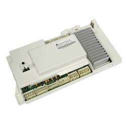 Scheda Elettronica Lavatrice Ariston C00274166
