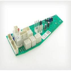 Scheda Elettronica Lavatrice Candy 49016411