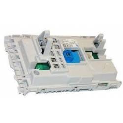 Scheda Elettronica Lavatrice Whirlpool 481010416021