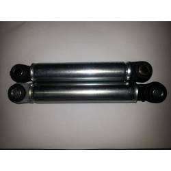 Ammortizzatore Lavatrice 170mm Corto SX +190MM DX Philco