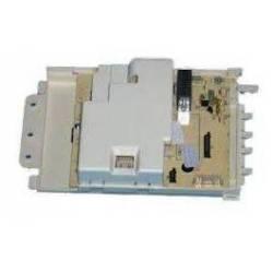 Scheda Elettronica Lavatrice Hoover 49010079