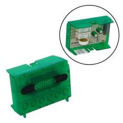 Programmatore Timer Elettronico Forno Smeg 816291219