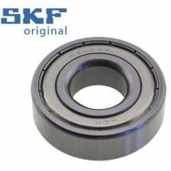 Cuscinetto 25X52X15 Lavatrice Universale 6205-ZZ SKF