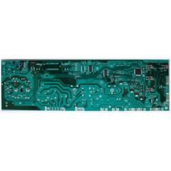 Scheda Elettronica Lavatrice Smeg 811651105