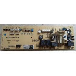 Scheda Elettronica Lavatrice Smeg 811650659