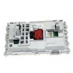Scheda Controllo Wave Non Codificata Lavatrice Whirlpool 481010438418