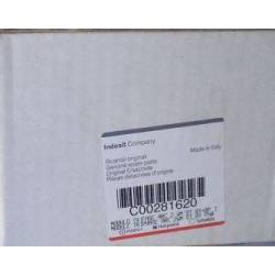 Scheda/Modulo Elettronico Lavatrice Hotpoint Ariston C00281620