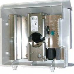 Modulo Controllo Motore Lavatrice Whirlpool 480111102408