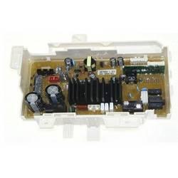 Scheda Main Inverter Samsung DC92-00969A