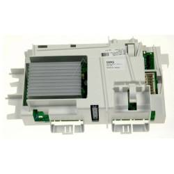 Scheda Invensys Trifase Lavatrice Hoover 49020064