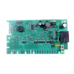 Scheda Elettronica Lavastoviglie BILSI60/E Bompani 20885850