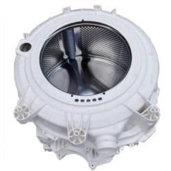 Vasca Completa Lavatrice Whirlpool 480111102157