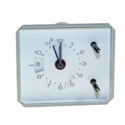 Orologio Programmatore Forno Candy 91201027