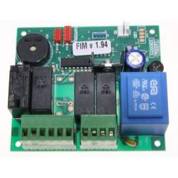 Modulo Elettronico Per Cappa Siemens 00496238 00496238 Schede Elettroniche