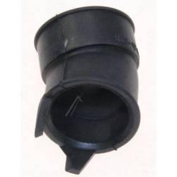 Assieme Tubo/Manicotto Motore Resistenza SMEG 758972716