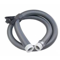 Tubo Flessibile Aspirapolvere Dyson 905377-03