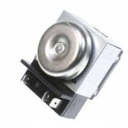 Timer Temporizzatore Forno Electrolux 3570687016