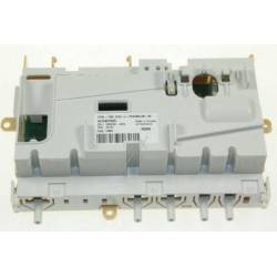 Scheda Elettronica Lavastoviglie Whirlpool 481072900231