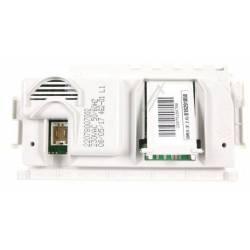 Scheda Elettronica Lavastoviglie Smeg 816291850