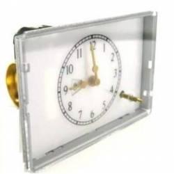 Orologio Programmatore Forno Electrolux 3570745012