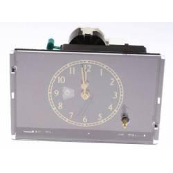 Orologio Programmatore Forno Electrolux 3570745079