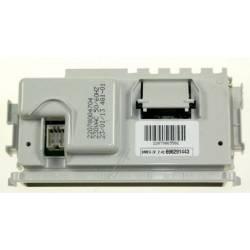 Scheda Elettronica Lavastoviglie Franke 696291443