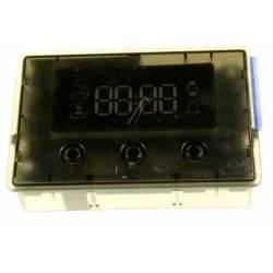 Orologio Programmatore Forno Ariston Indesit C00266931