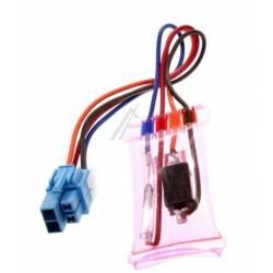 Sensore Temperatura Frigo LG6615JB2003J