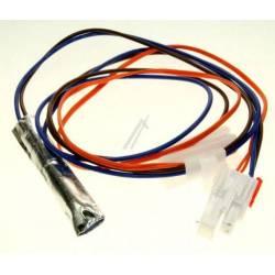 Sensore + Termico+Temperatura Frigo LG6615JB2002A