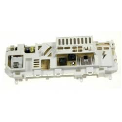 Scheda Elettronica Lavatrice Vestel 20701827