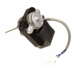 Motore Ventilatore Frigo No Frost Beko 5720970200