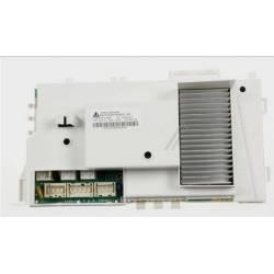 Scheda Elettronica Lavasciuga Ariston C00306159