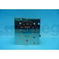 Orologio+Fine Cottura F67 Forno Smeg 818800118