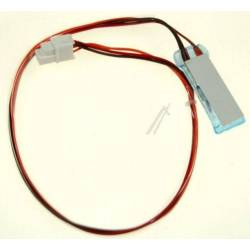Sensore + Termico+Temperatura Frigo LG6615JB2005F