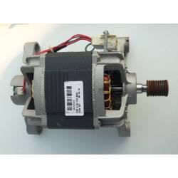 Motore 3ph P60 D23.2m Lavatrice Whirlpool C00378868 Usato