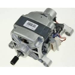 Motore 46lt.1000 Std M500acc Lavatrice Candy 41025050