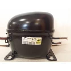 Compressore EU4A5Q-L2X Frigo Gorenje 402977