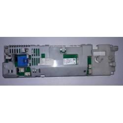 Modulo Di Potenza USATO Bosch Siemens 00678194 Originale