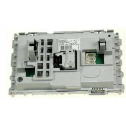 Modulo Elettronico Comando Lavatrice Ignis LOE1086 481010438414