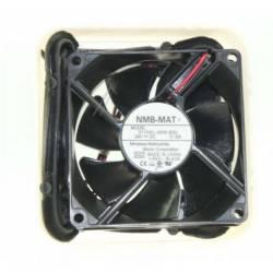 Motoventilatore Frigo Combinato Whirlpool 481202858347