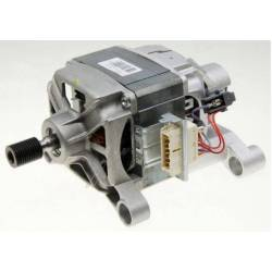 Motore Collettore Ceset P52 T.F. Lavatrice Candy 41023827