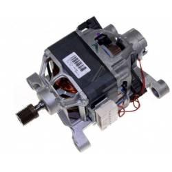 *PN* Motore LB1000-1600 Lavatrice Smeg 795210381