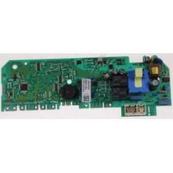 Scheda Elettronica Asciugatrice Electrolux 973916092557032