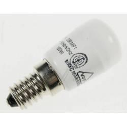 Lampada 1.5W,240V ,E14 Congelatore ,Frigo e Combinato Electrolux 140033638010