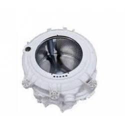 Vasca Completa 52LT Lavatrice Whirlpool Indesit C00287242