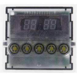 Programmatore Timer Elettronico Forno Vestel 32032348