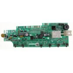 Scheda Elettronica Programmi LVST Candy 49034027