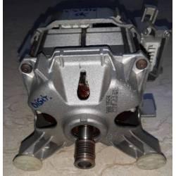 Motore Lavatrice Bosch Siemens 00145210 Originale
