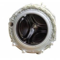 Vasca Pl 58 LT Ultra Lavatrice Whirlpool C00292325